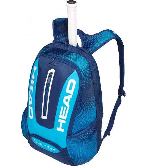 Mochila Head Team Backpack   scorer.es