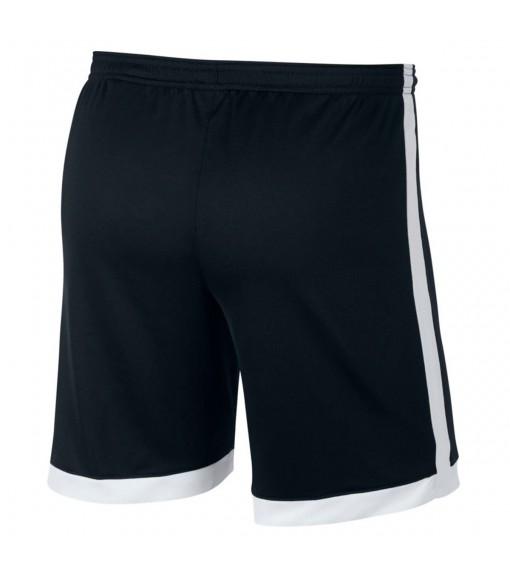 Nike Men's Shorts Dry Academy Black AJ9994-010 | Shorts | scorer.es