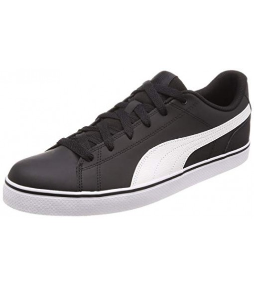 Puma Trainers Court Point Vulc V2 | Low shoes | scorer.es