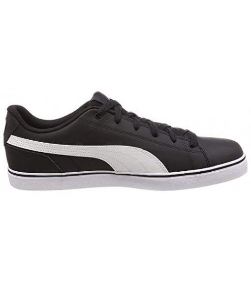 Zapatilla Puma Court Point Vulc V2 | scorer.es