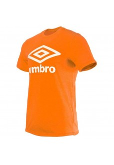 Umbro T-Shirt Nj