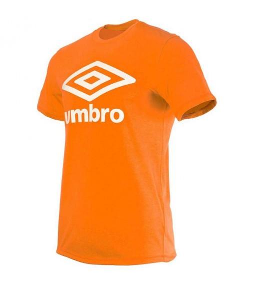 Camiseta Umbro Cuello Caja Nj | scorer.es