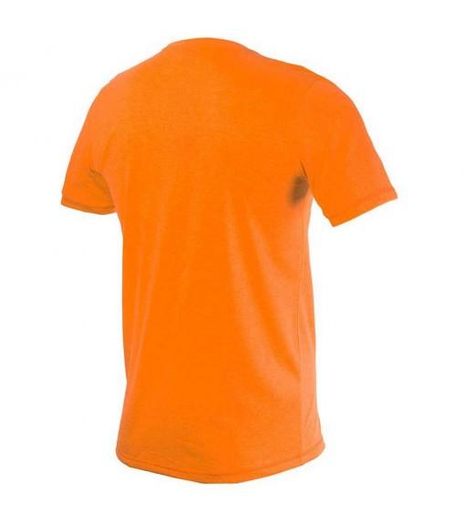 Umbro T-Shirt Nj | Short sleeve T-shirts | scorer.es