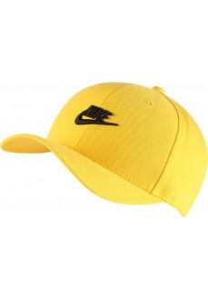 Gorra Nike Clc99 Cap Fut Snapback | scorer.es