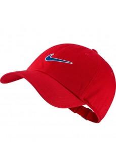 Gorra Nike H86 Cap Essential