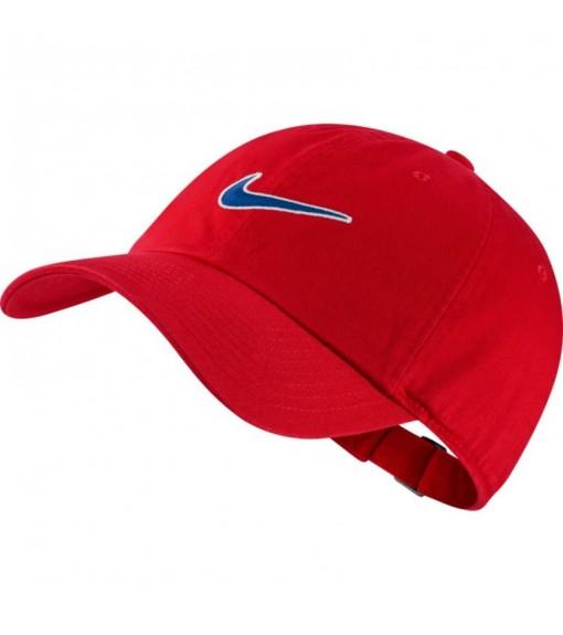 Gorra Nike H86 Cap Essential | scorer.es