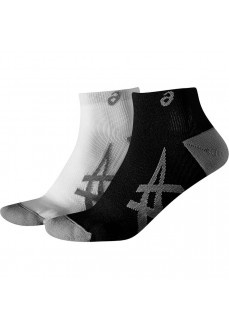 Asics Socks Lightweight Sock