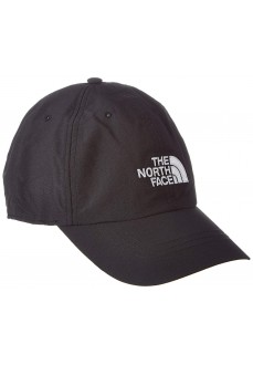 Gorra The North Horizon Hat/Tnf/Black