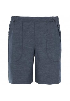 The North Face Shorts Ondras Asp