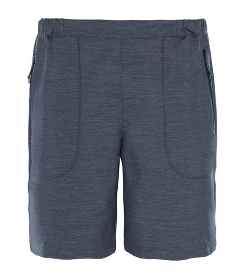 The North Face Shorts Ondras Asp | Shorts | scorer.es