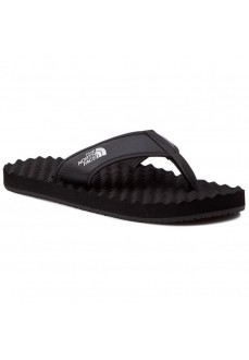 Chancla The North Face Basecam Flipflop | scorer.es