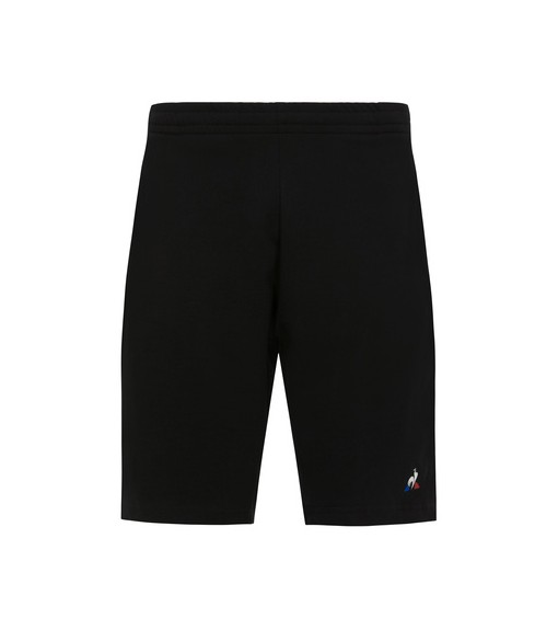 Le coq Sportif Shorts Ess Regular | Shorts | scorer.es