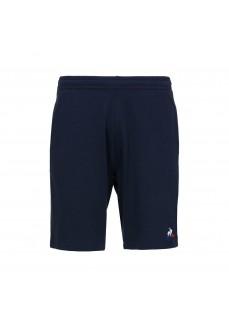Le coq Sportif Shorts Ess Regular