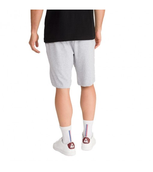 Le coq Sportif Shorts Ess Regular | Shorts | scorer.es