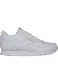 Reebok Women's Trainers Royal Glide White DV4615
