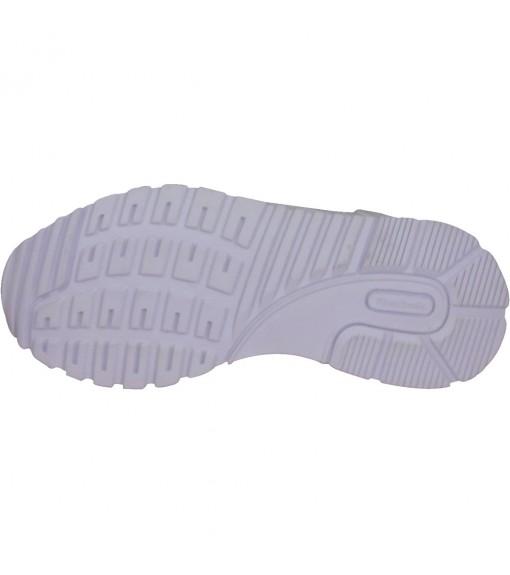 Reebok Royal Glide White DV4615 | Low shoes | scorer.es