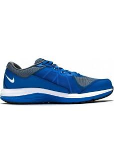 Zapatillas Nike Dual Fusion X 2 Junior