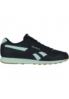 Reebok Trainers Royal Glide Coll | Low shoes | scorer.es