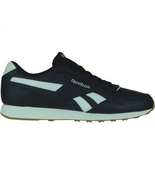 Reebok Trainers Royal Glide Coll | Low shoes | scorer.es