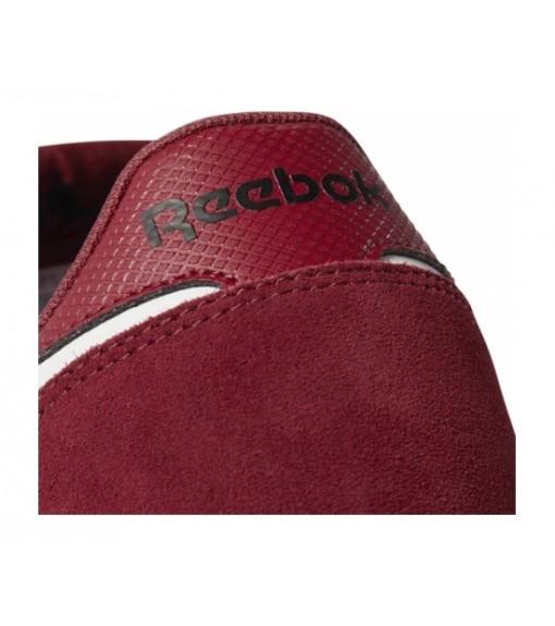 Zapatilla Reebok Royal Classic Jogger 2 DV3644 | scorer.es