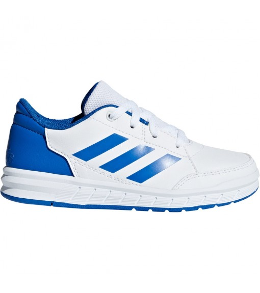 Adidas AltaSport Trainers CfI | Low shoes | scorer.es