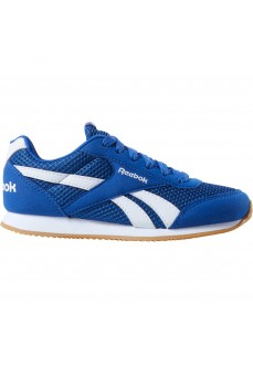 Zapatilla Reebok Royal Cljog Royal | scorer.es