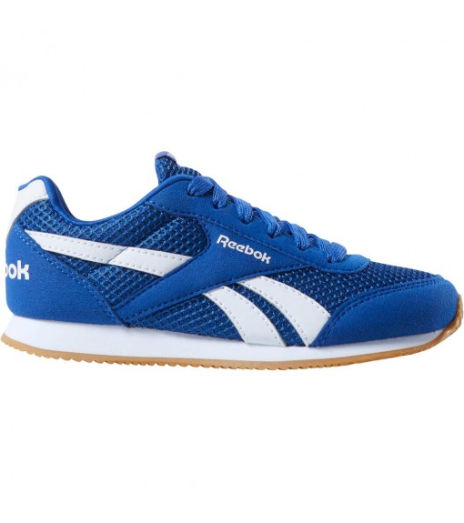 Reebok Trainers Royal Cljog Royal | Low shoes | scorer.es