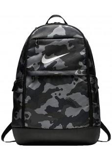 Mochila Nike Brasilia Xl