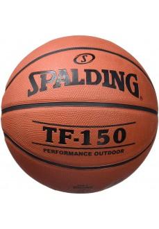Balón Spalding Outdoor TF-150 73-953Z
