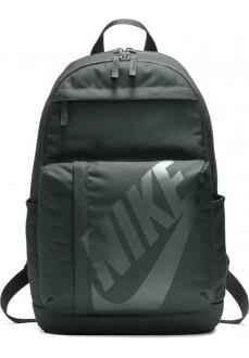 Mochila Nike Elemental Bkpk