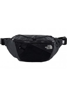 Riñonera The North Face Lumbnical T93S7ZMN8 | scorer.es