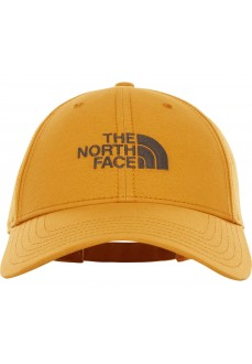 Gorra The North Face 66 Classic Hat T0CF8CAF4 | scorer.es