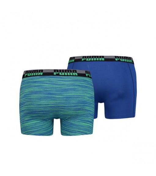 Boxer Puma Space Dye 2P | Underwear | scorer.es