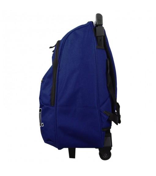 J.Smith Bag Navy Blue | Backpacks | scorer.es