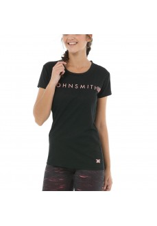 Camiseta J.smith Amy | scorer.es