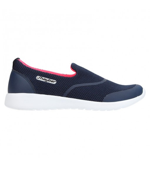 J`Hayber Trainers Chelaza | Low shoes | scorer.es