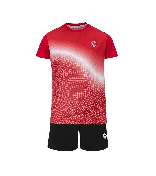 Conjunto MC/PC J´Hayber Red | scorer.es