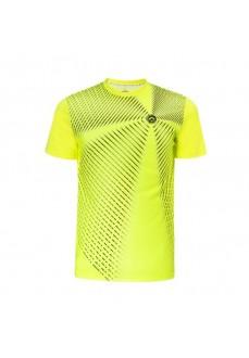 Camiseta J´Hayber Yellow