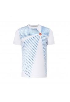 Camiseta J´Hayber White | scorer.es