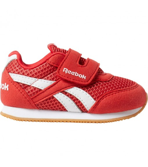 Reebok Trainers Royal Classic Jogger 2 DV4047 | No laces | scorer.es