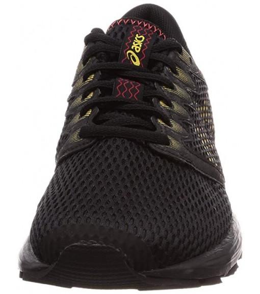 Asics Trainers RoadHawf FF2 | Running shoes | scorer.es