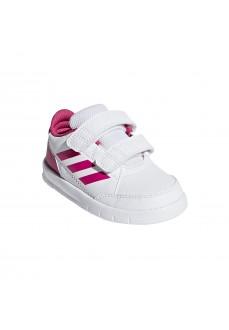 Zapatilla Adidas AltaSport CfI