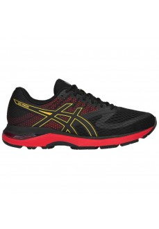 Zapatilla Asics Gel -Pulse 10 | scorer.es