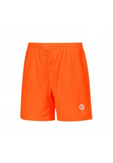 Pantalón Corto J´Hayber Orange