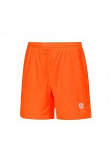 Pantalón Corto J´Hayber Orange | scorer.es
