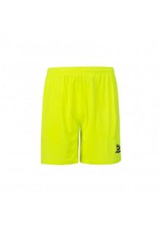 Pantalón Corto J´Hayber Yellow