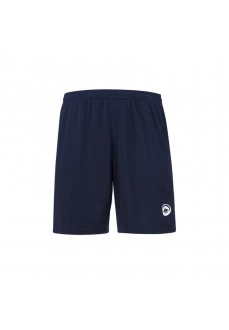 Pantalón Corto J´Hayber Navy