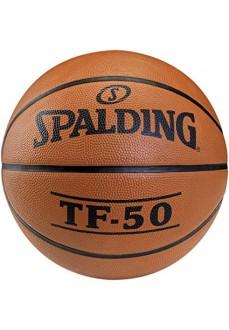 Balón Spalding Outdoor