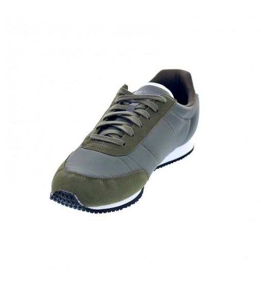 Le Coq Sportif Trainers Racerone | Low shoes | scorer.es