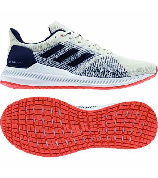 Adidas Trainers Solar Blaze M | Running shoes | scorer.es